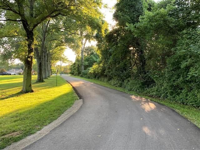 1916 Shiloh Oaks Drive, Wildwood, MO 63005 (#20055326) :: RE/MAX Vision