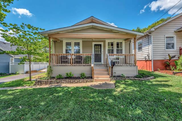 7815 Genesta, St Louis, MO 63123 (#20055389) :: The Becky O'Neill Power Home Selling Team