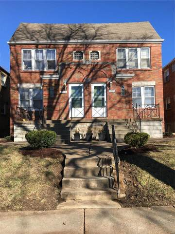 6223 Eichelberger, St Louis, MO 63109 (#20055999) :: Parson Realty Group