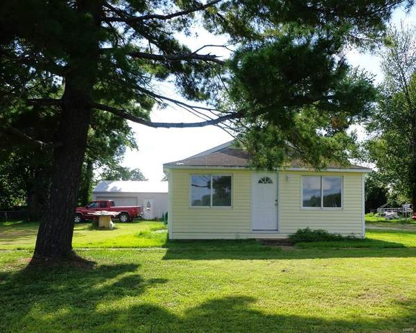 2741 Fair, Poplar Bluff, MO 63901 (#20056193) :: The Becky O'Neill Power Home Selling Team