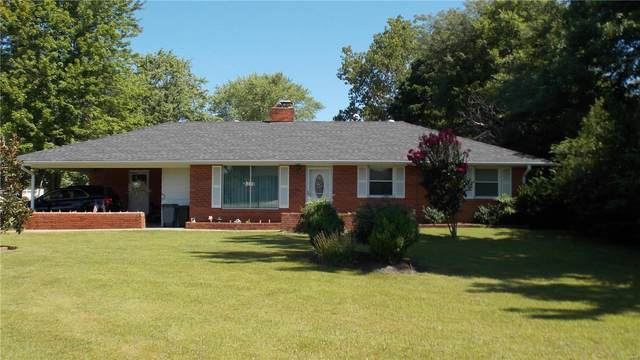 2315 Covington Meadows, Poplar Bluff, MO 63901 (#20056382) :: Walker Real Estate Team