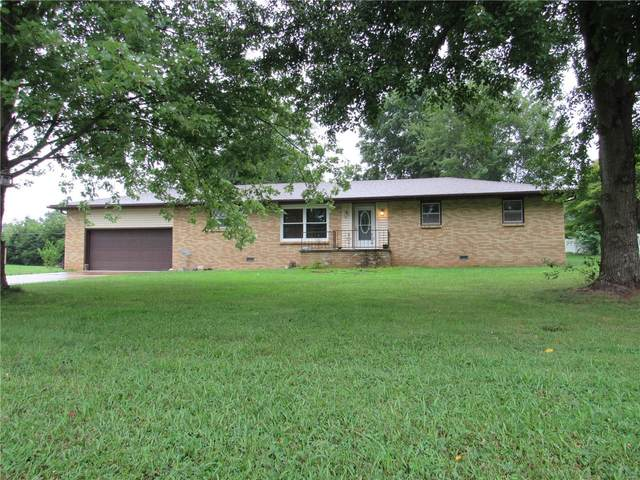 1010 Indian Creek Drive, Lebanon, MO 65536 (#20056403) :: The Becky O'Neill Power Home Selling Team