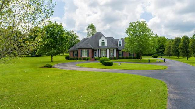 120 Mockingbird Lane, Lebanon, MO 65536 (#20056662) :: The Becky O'Neill Power Home Selling Team