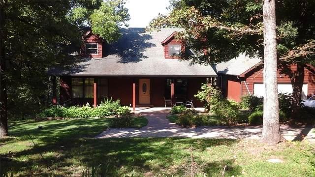 3664 Mockingbird Lane, Catawissa, MO 63015 (#20056833) :: The Becky O'Neill Power Home Selling Team