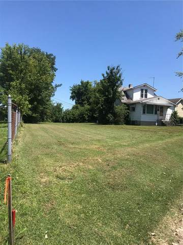 115 Pine Street, Festus, MO 63028 (#20056856) :: Friend Real Estate