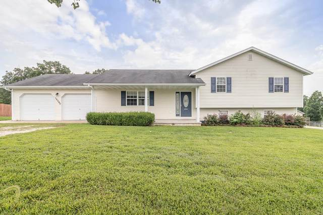 15390 Top, Saint Robert, MO 65584 (#20056939) :: The Becky O'Neill Power Home Selling Team