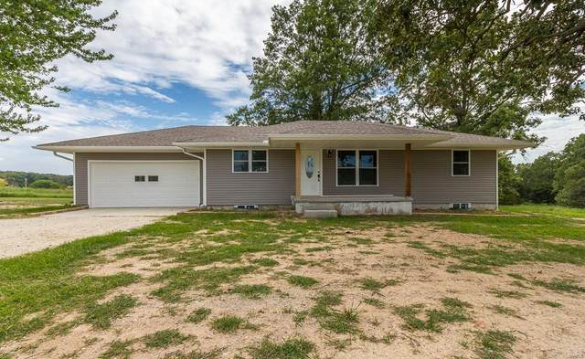 11939 Highway 32, Lebanon, MO 65536 (#20057177) :: The Becky O'Neill Power Home Selling Team