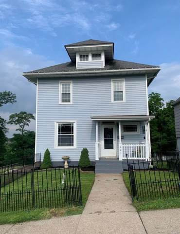 601 Olive Street, Hannibal, MO 63401 (#20057557) :: Parson Realty Group