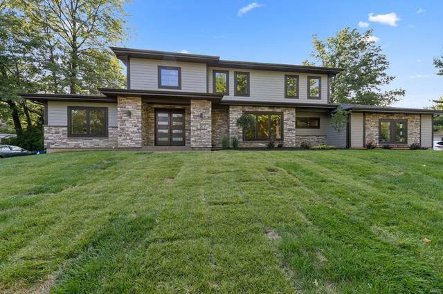 49 Stoneyside Lane, Olivette, MO 63132 (#20057565) :: The Becky O'Neill Power Home Selling Team