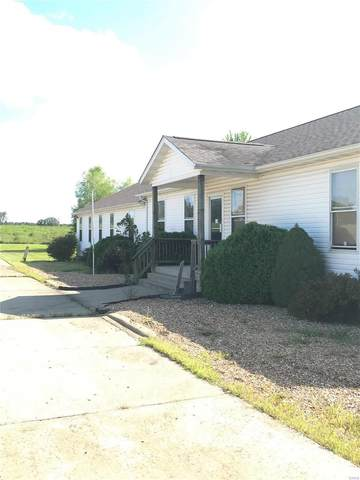 0 Highway P, Cuba, MO 65453 (#20057784) :: RE/MAX Professional Realty