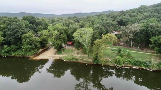 0 Off Wayne County Rd. 302, Greenville, MO 63944 (#20057982) :: The Becky O'Neill Power Home Selling Team