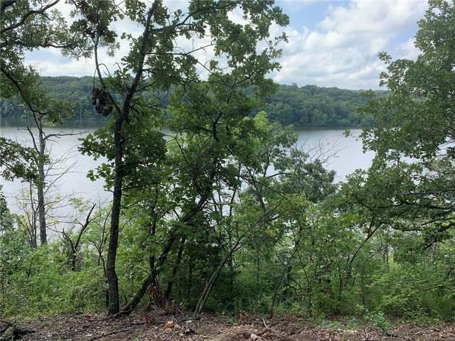 0 Par Ct Lot 89, Foristell, MO 63348 (#20058153) :: The Becky O'Neill Power Home Selling Team