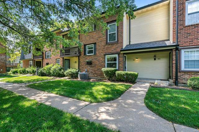 96 Conway Cove Drive, Chesterfield, MO 63017 (#20058272) :: St. Louis Finest Homes Realty Group