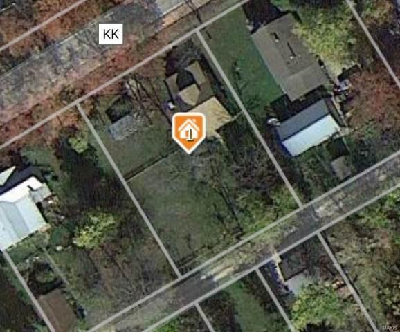 226 E James Blvd, Saint James, MO 65559 (#20058755) :: Parson Realty Group