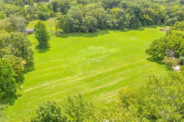 816 Forby Road, Wildwood, MO 63025 (#20058783) :: Clarity Street Realty