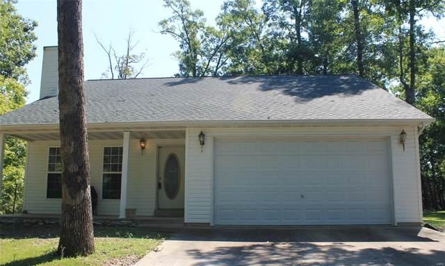 1071 Forest Court, Marthasville, MO 63357 (#20058896) :: Century 21 Advantage