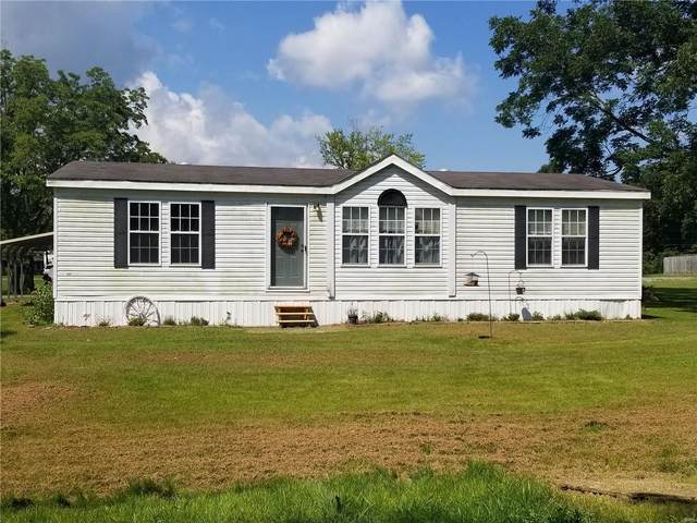 920 Good Hope Street, Scott City, MO 63780 (#20059335) :: St. Louis Finest Homes Realty Group