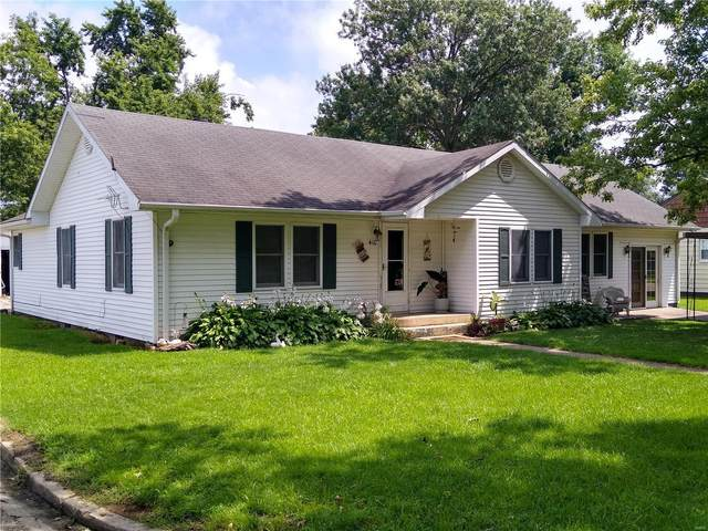 Advance, MO 63730 :: Parson Realty Group