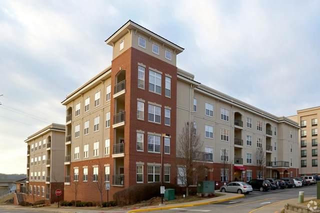 1251 Strassner #2313, Brentwood, MO 63144 (#20060405) :: PalmerHouse Properties LLC