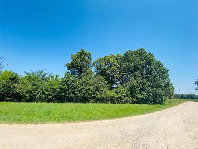 415 Cedar Breeze, Sullivan, MO 63080 (#20060576) :: Parson Realty Group