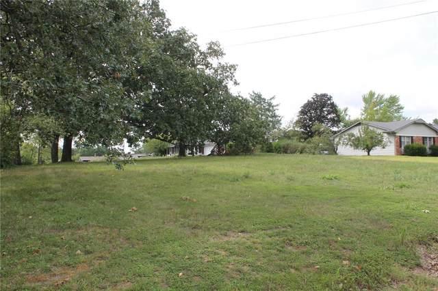 201 S Missouri Avenue, Salem, MO 65560 (#20060651) :: Kelly Hager Group | TdD Premier Real Estate