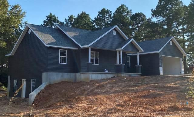 362 Christina Lane, Poplar Bluff, MO 63901 (#20061204) :: Kelly Hager Group | TdD Premier Real Estate