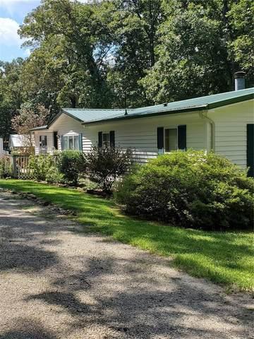 3910 Wilkinson Road, De Soto, MO 63020 (#20061579) :: The Becky O'Neill Power Home Selling Team