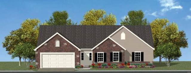 0 Timber Wolf Valley/Dalhousie, Festus, MO 63028 (#20062691) :: Matt Smith Real Estate Group