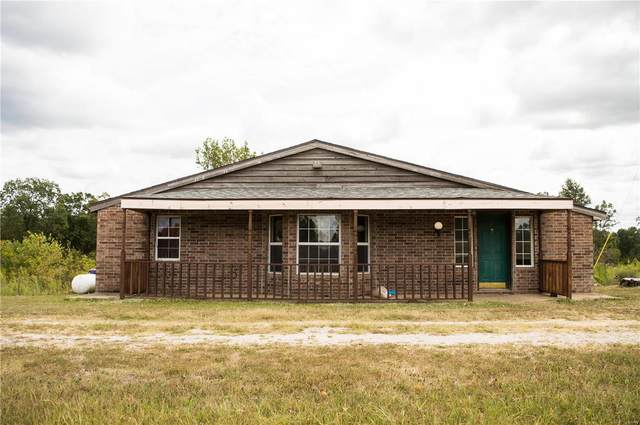 1510 64 State Hwy, Tunas, MO 65764 (#20063007) :: The Becky O'Neill Power Home Selling Team