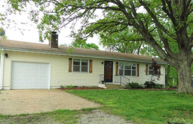 122 Sackett St, Licking, MO 65542 (#20063428) :: Kelly Hager Group | TdD Premier Real Estate