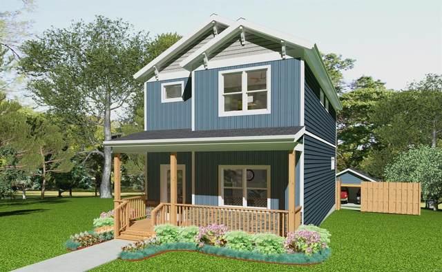 6508 Bartmer, University City, MO 63130 (#20063947) :: PalmerHouse Properties LLC