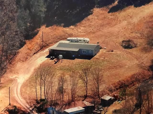 1490 Wayne 216, Lodi, MO 63950 (#20064172) :: The Becky O'Neill Power Home Selling Team