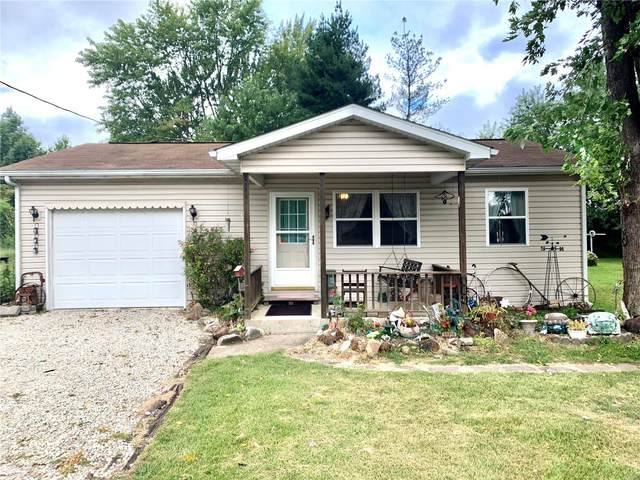 103 S Louise Avenue, Saint James, MO 65559 (#20064177) :: The Becky O'Neill Power Home Selling Team
