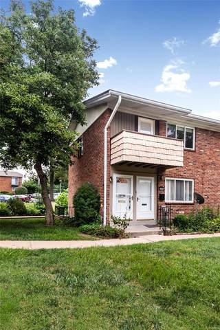 10750 Carroll Wood Way, St Louis, MO 63128 (#20064447) :: Clarity Street Realty