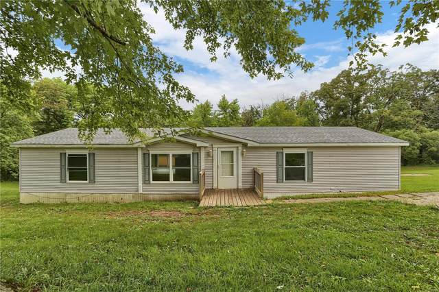 3460 Highway Uu, Union, MO 63084 (#20064757) :: The Becky O'Neill Power Home Selling Team