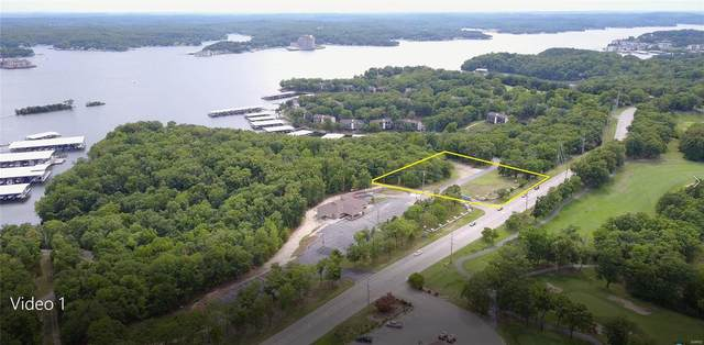 1 Vintage Drive, Four Seasons, MO 65049 (#20064819) :: Clarity Street Realty