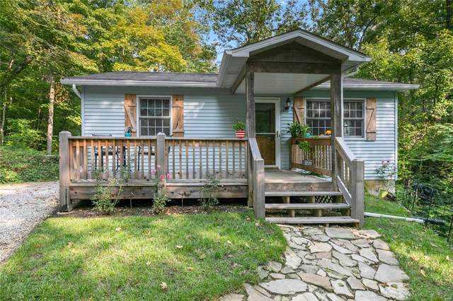 1920 Rocky Point Court, Marthasville, MO 63357 (#20065152) :: Kelly Hager Group | TdD Premier Real Estate