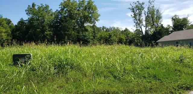 976 Osage Villa Court, Villa Ridge, MO 63089 (#20065197) :: Clarity Street Realty