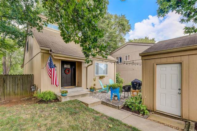 1619 Award Drive, Manchester, MO 63021 (#20065236) :: The Becky O'Neill Power Home Selling Team