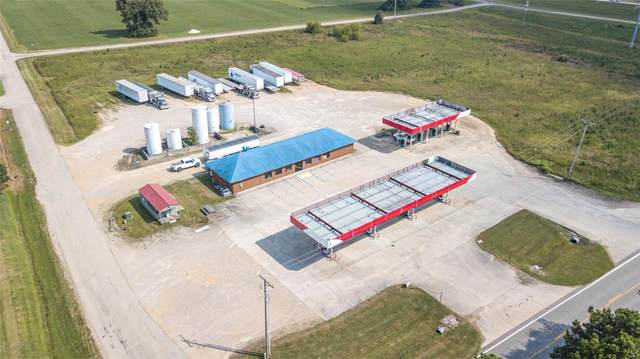 1010 State Hwy Ad, Dexter, MO 63841 (#20065594) :: Kelly Hager Group | TdD Premier Real Estate