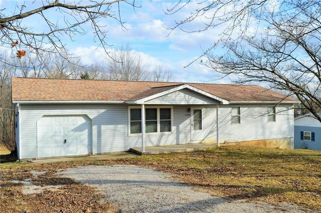 24390 Trolley Lane, Saint Robert, MO 65584 (#20065621) :: Realty Executives, Fort Leonard Wood LLC