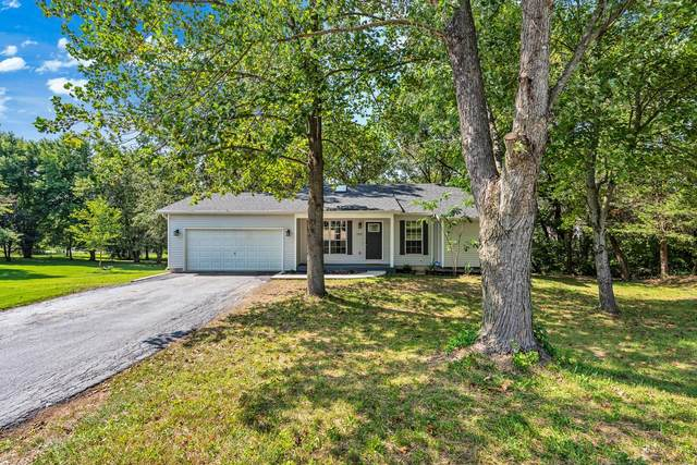 5947 Golden Pond, Villa Ridge, MO 63089 (#20065712) :: The Becky O'Neill Power Home Selling Team