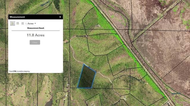 0 Clermont Estates, Festus, MO 63028 (#20066042) :: Friend Real Estate