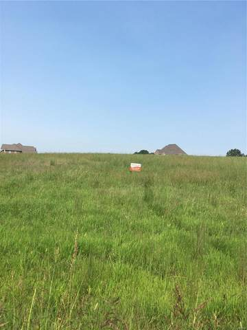 0 Augusta Circle, Dexter, MO 63841 (#20066343) :: Clarity Street Realty