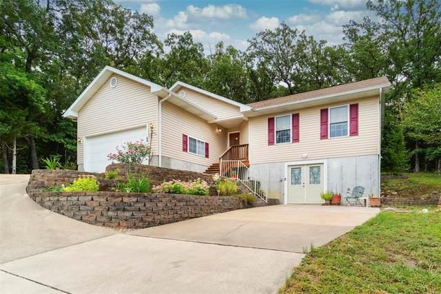 52 Independence Avenue, De Soto, MO 63020 (#20067004) :: Kelly Hager Group | TdD Premier Real Estate