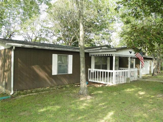 11225 County Road 2120, Rolla, MO 65401 (#20067212) :: Matt Smith Real Estate Group