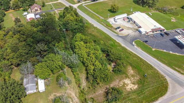 0 W Side Hwy Ra, Wappapello, MO 63966 (#20067213) :: The Becky O'Neill Power Home Selling Team