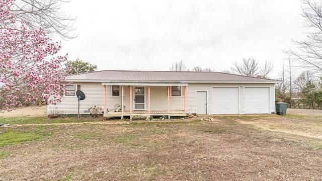 218 Ripley 160E-24, Fairdealing, MO 63939 (#20067274) :: The Becky O'Neill Power Home Selling Team