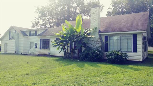 19079 W Old Highway C, Advance, MO 63730 (#20067416) :: Tarrant & Harman Real Estate and Auction Co.