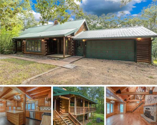1754 First Creek Drive, Hermann, MO 65041 (#20067644) :: The Becky O'Neill Power Home Selling Team